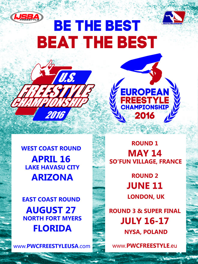 us-european-freestyle-championships-2016-dates