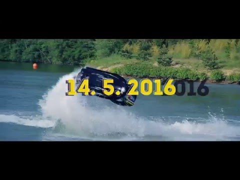 round-1-of-2016-european-freestyle-championship-france-14-5-2016-video-teaser