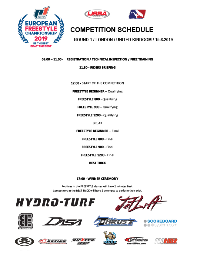 schedule-for-round-1-of-2019-p1-racing-fuels-european-freestyle-championship-u-k-15-6-2019
