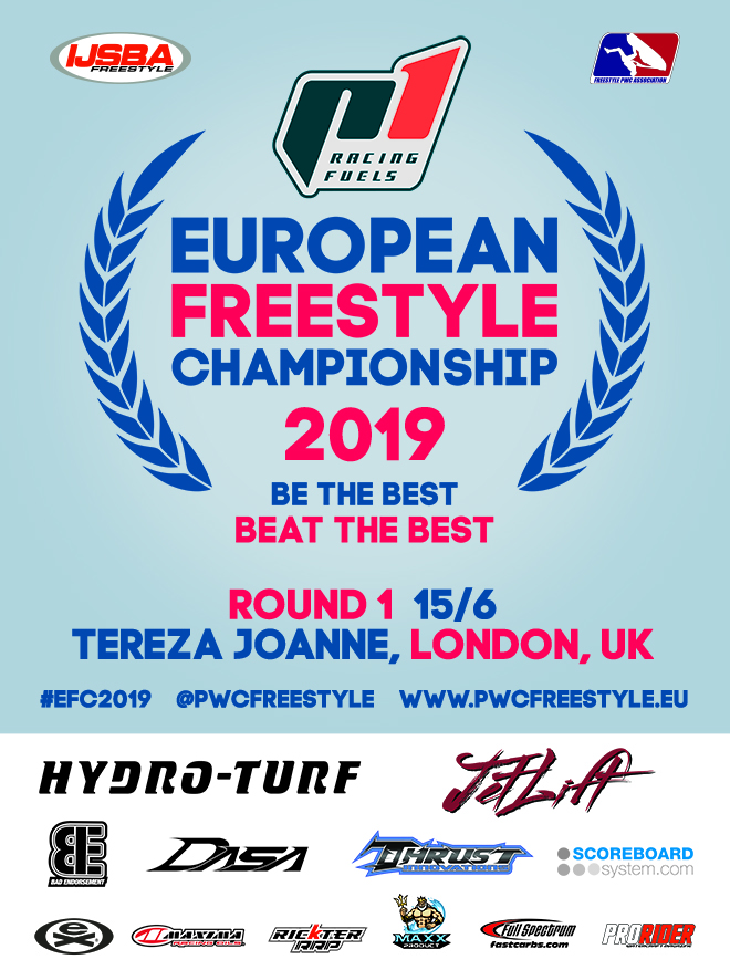 round-1-of-2019-p1-racing-fuels-european-freestyle-championship-u-k-15-6-2019