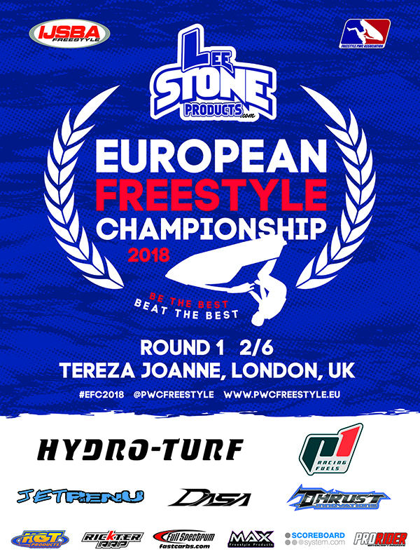 round-1-of-2018-lee-stone-products-european-freestyle-championship-u-k-2-6-2018