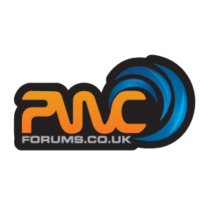 12-pwc-forums-300x300