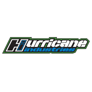 12-hurricane-industries-300x300