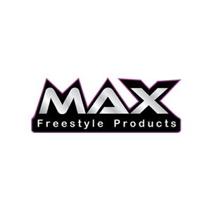 www.maxfreestyleproducts.com